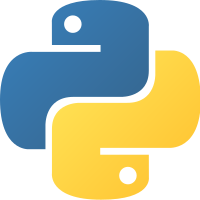 Python MySQL Authentication plugin 'caching_sha2_password' is not supported