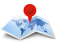Geolocalizar IP desde PHP
