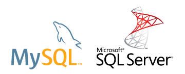 Migrar una base de datos de MySql a SQL Server