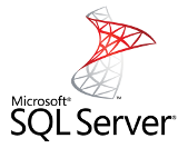 SQL Server Error - Operating system error (error not found)
