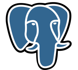 postgresql - buscar por similar text